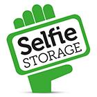 Selfie Storage